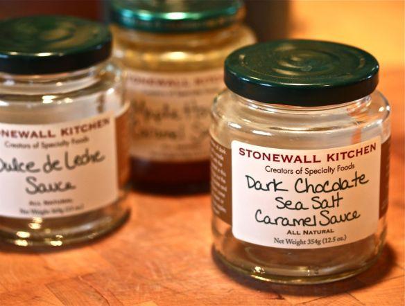 Stonewall Kitchen Cafe Reviews