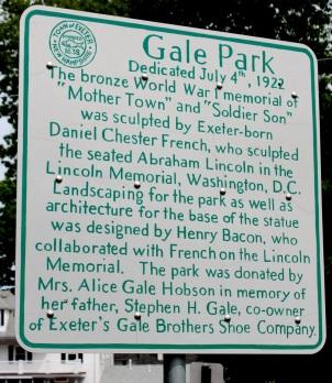 Gale Park