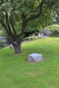 Putnam Park II