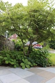 Boccelli Garden