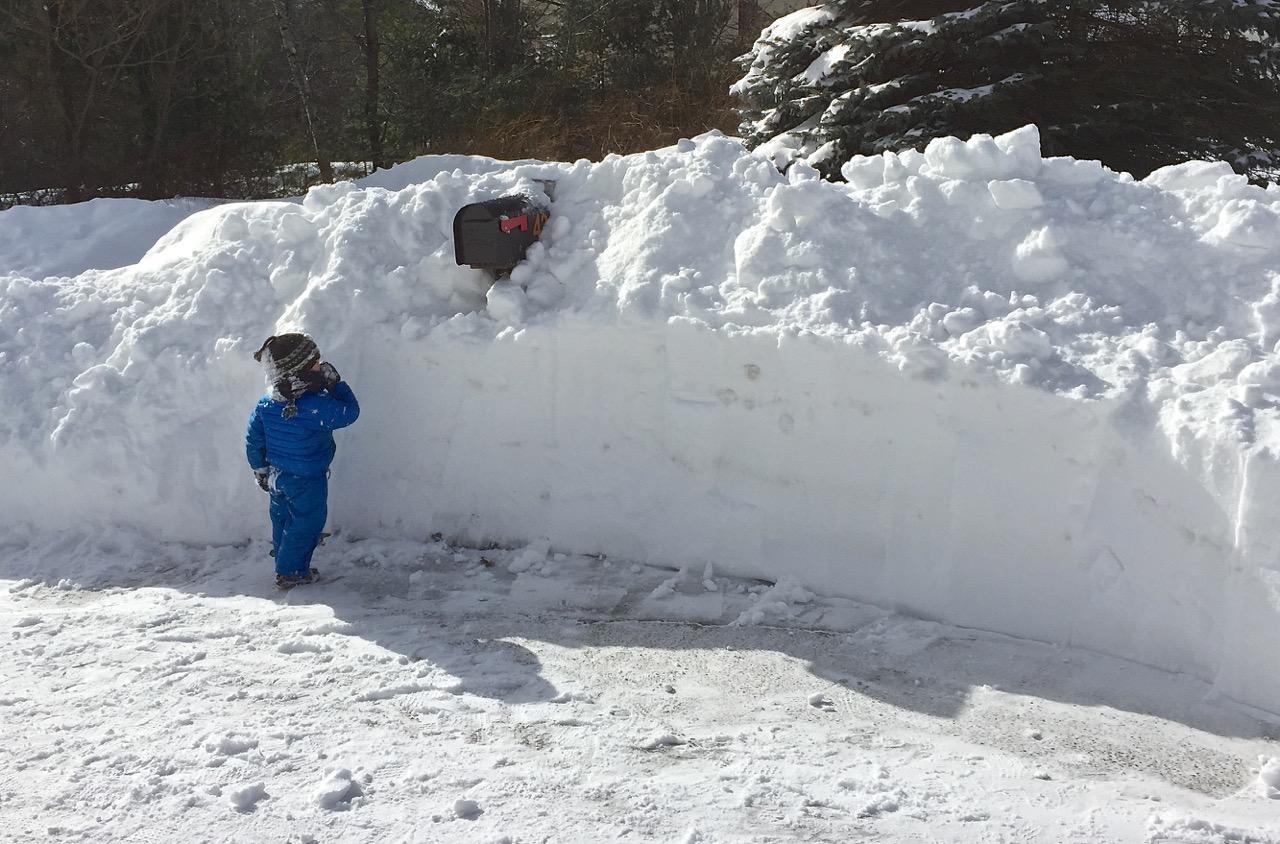 blizzard - photo #44