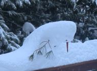 snowman4