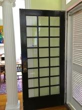 same-door