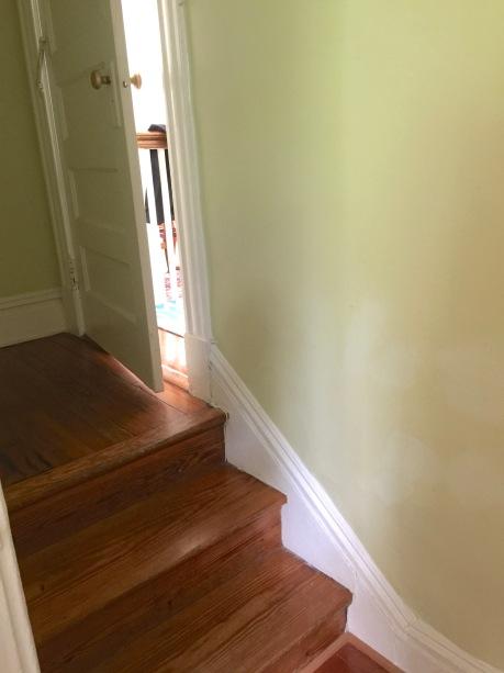 secret-stairway
