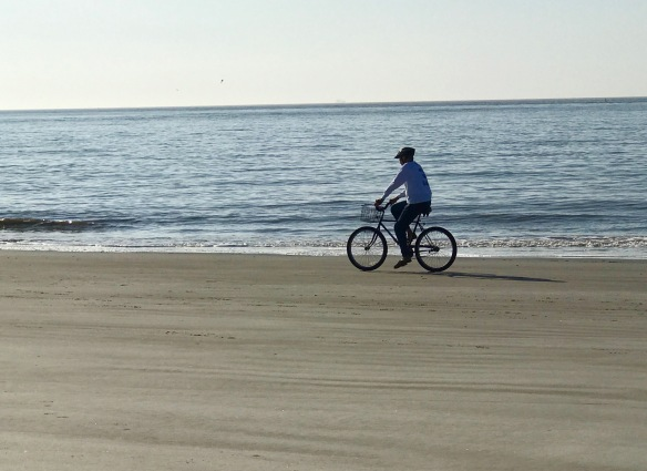 bikes-on-the-beach