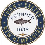 ExeterNH