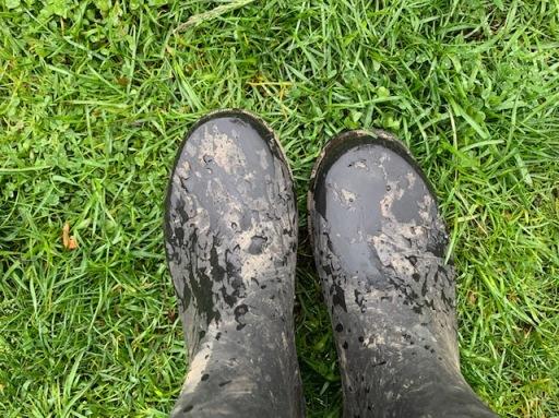 muck boots 2019